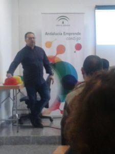 Liderazgo Personal para Emprendedores_sermijefe.es