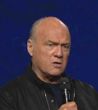 Greg Laurie  How To Live A Spirit Led Life