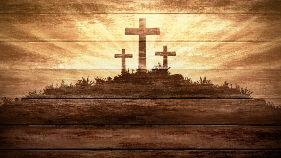 Christian Wallpaper Fall Welcome Wood Grain Sunrise Still 1 Playback Media Sermonspice