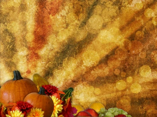 Fall And Thangsgiving Wallpaper Thanksgiving Background 8 Sd Vertical Hold Media