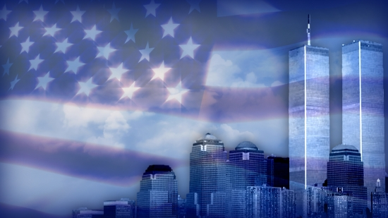 Fall In New York Wallpaper 9 11 September 11th Patriotic Background 2 Hd And Sd