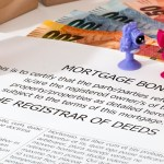 Weekly mortgage applications plummet by 12% as interest rates rise