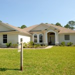Buyers abscond as home prices skyrocket again