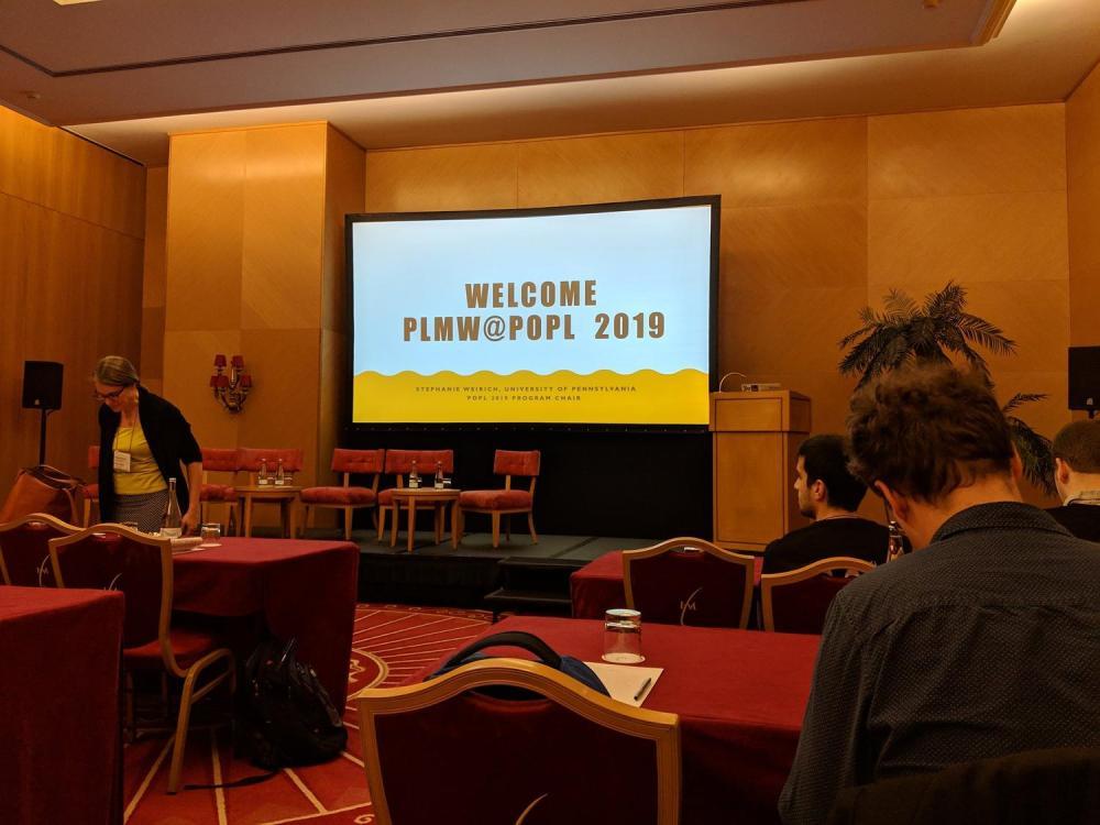 medium resolution of symposium on principles of programming languages