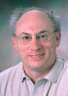 Analog guru, Jim Williams