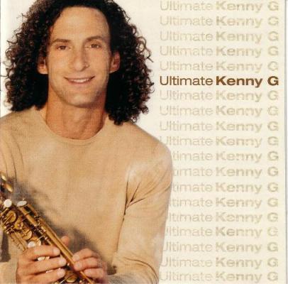 Winter classic, Kenny G