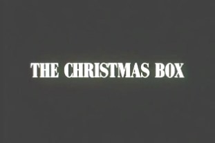 The-Christmas-Box-1995.mp4_000030563