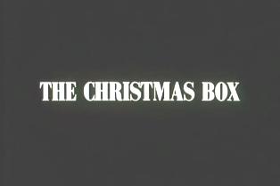 The-Christmas-Box-1995.mp4_000030563