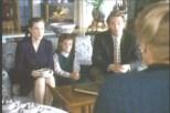 The-Christmas-Box-1995.mp4_000473072