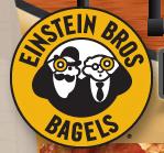 einstein-bros-1