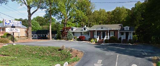 East Cobb Animal Medical Care 'Center'