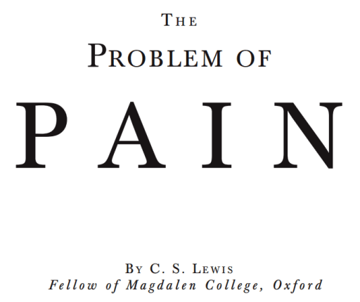 problem-of-pain-1