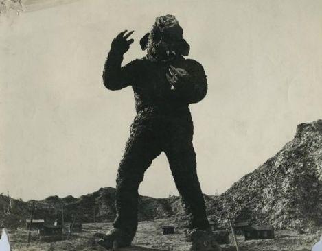 monster-wang-3