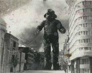 monster-wang-4