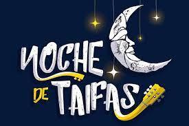 Programa de Noche de Taifas (Radio Televisión Canaria) en el Lomo Apolinario. 03/03/2018