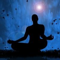 The Purpose of Meditation in Magic