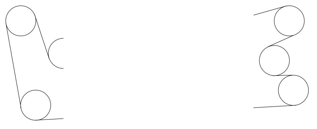 Index of /wp-content/uploads/2011/01