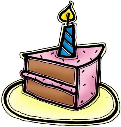 ¡Feliz Cumpleaños! - Happy Birthday!