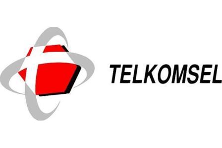 Telkomsel Kerjasama Dengan Pt Fast Food Indonesia Serpong Update