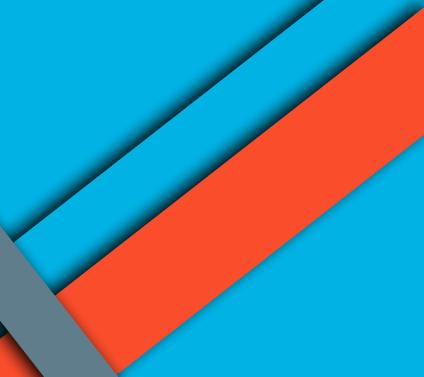 wpid-tapet_20150204120258_1440x1280.png