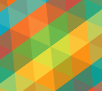 wpid-tapet_20150215013939_1440x1280.png