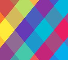 wpid-tapet_20150301054902_1440x1280.png