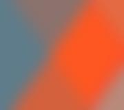 wpid-tapet_20150323073751_1440x1280.png