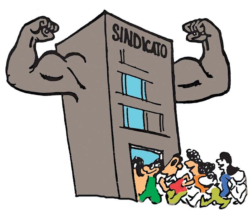SINSP/SR convoca filiados (as)  para a realização da Eleição dos membros da Diretoria e do Conselho Fiscal, com mandato para o triênio 2017 a 2020.