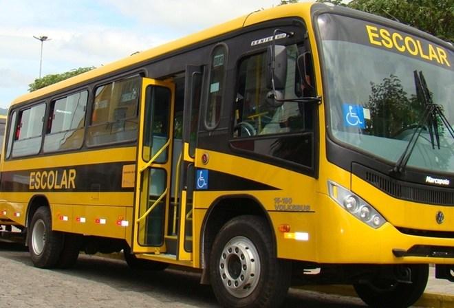 MPF promoverá Audiência Pública em Bom Jesus da Lapa para debater melhorias no transporte escolar de 24 municípios