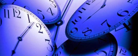 La duración de la jornada general será de 37 horas y media semanales de trabajo efectivo de promedio en cómputo anual, equivalente a mil seiscientas cuarenta y dos horas anuales.