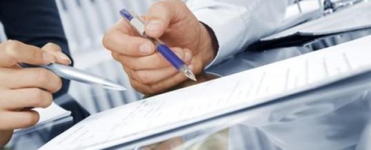 Que no resulte obligado formalizar un Contrato Menor no impide que fijemos un precio por escrito