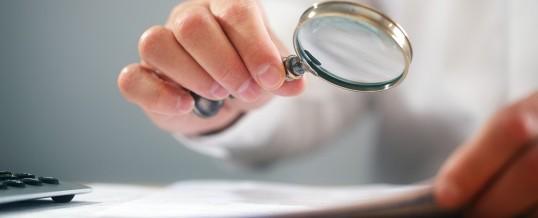 Cuatro Conceptos Económicos fundamentales en cualquier expediente de contratación: valor estimado, presupuesto de licitación, presupuesto del contrato y precio