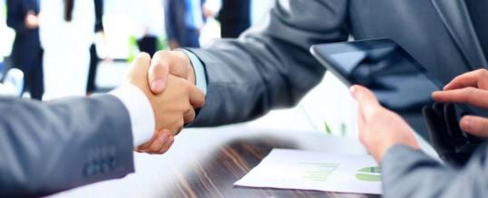 Los convenios de colaboración y la huida del rígido derecho de contratación pública