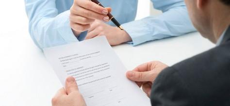 La ley de contratos persigue una adjudicación más ágil y eficaz
