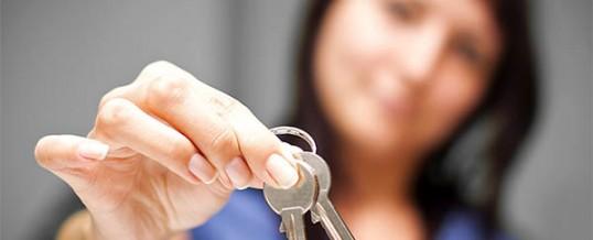 La licencia de primera ocupación y la transmisión de la  vivienda