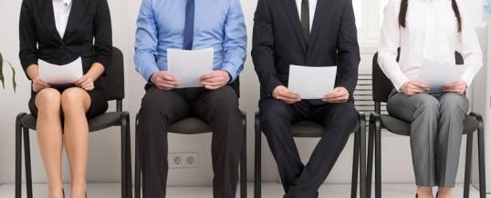Los pliegos de cláusulas administrativas particulares pueden introducir criterios sociales tanto para la adjudicación como en la ejecución de un contrato.