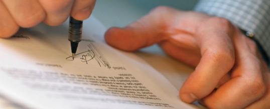 Imponer al nuevo contratista la Subrogación del personal adscrito a una contrata dota de seguridad jurídica a las partes intervinientes. También a los trabajadores afectados, que no son parte, pero sí interesados