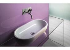 Lavabo sobreencimera ovalado CATALANO-700x500