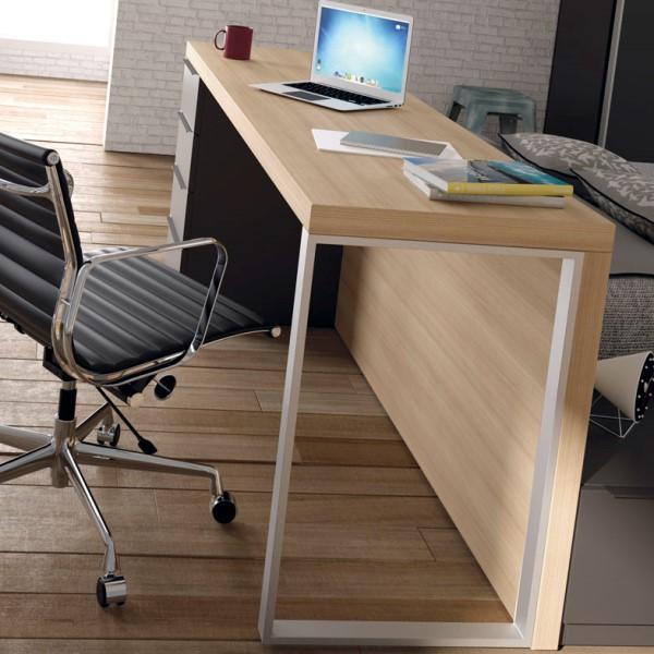 Mobiliario a medida de jjp reformas y decoraci n de interiores en le n - Mobiliario a medida ...