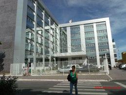 Prefeitura Municipal de Serra/ES