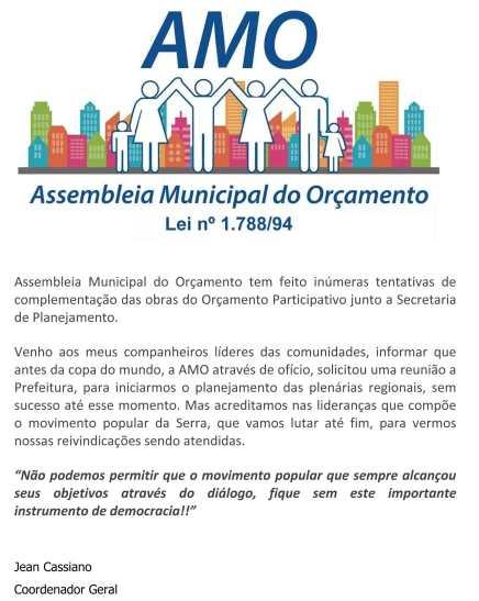 COMUNICADO-DA-AMO