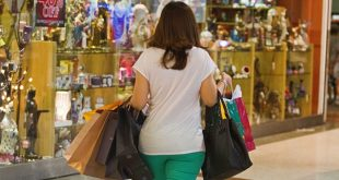 Vendas no varejo capixaba têm leve crescimento no mês de junho