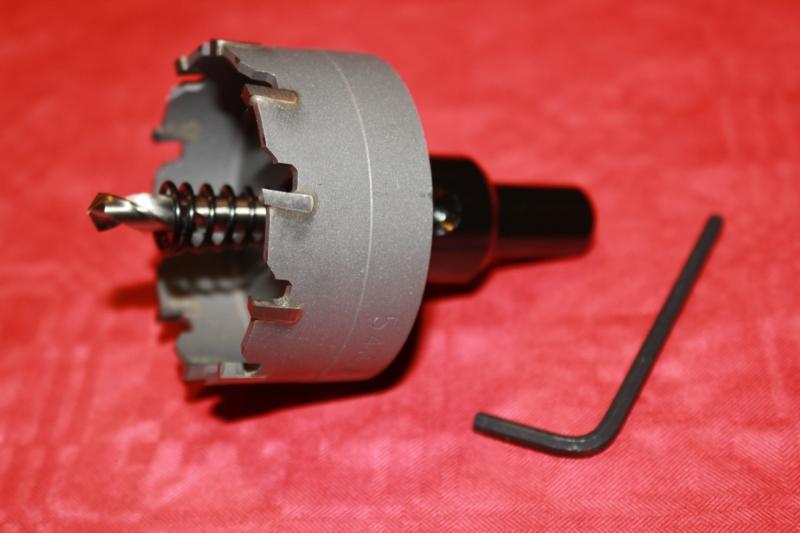 Attrezzi per serrature  Vendita serrature porte blindate