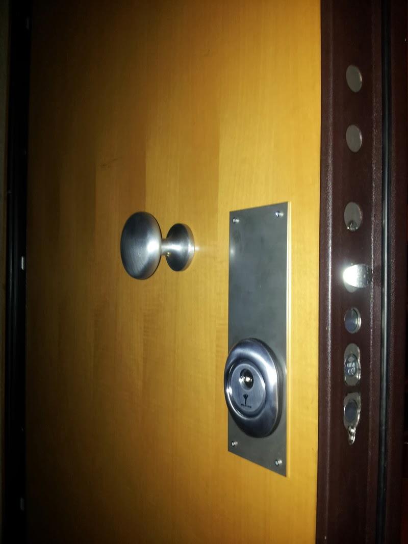 Serrature Cisa  Vendita serrature porte blindate e