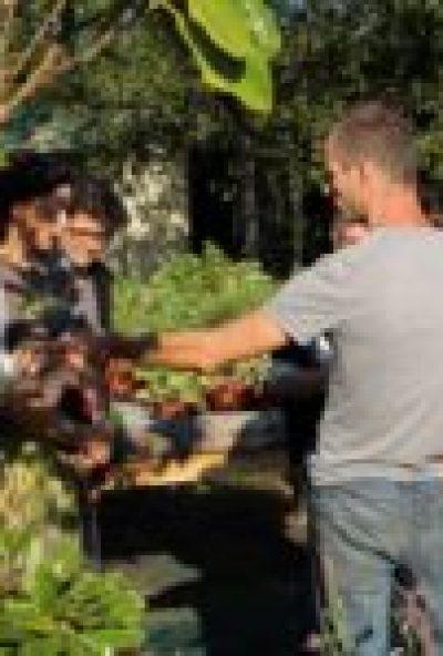 cours-de-cuisine-plein-air-a-la-serre-o-delices-de-biganos-avec-le-chef-lassuderie-22
