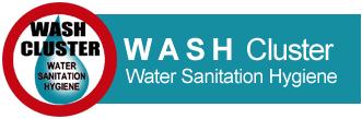 logo_wash_cluster_0.png