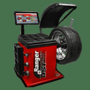 DST64T-balanceadora-neumaticos-Ranger