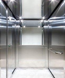 elevadores-residenciales