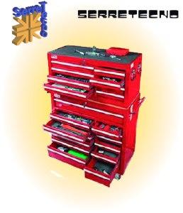 caja-para-herramientas