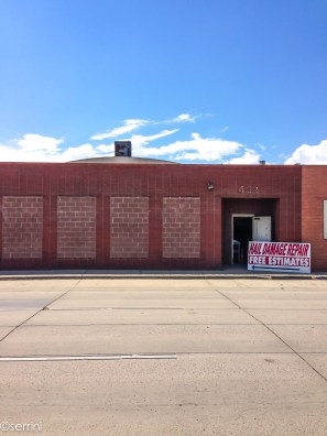 Denver_serrini-3584